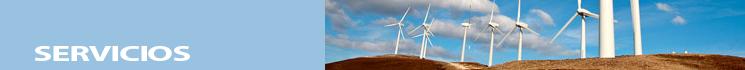 inside_wind_generator servicios
